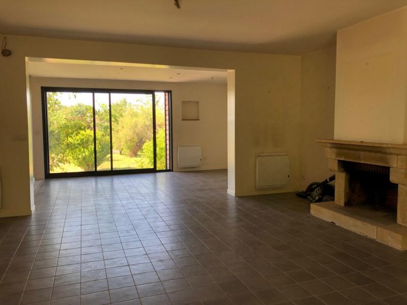 Sale house / villa St nom la breteche 748000€ - Picture 10