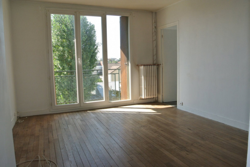 Sale apartment Clichy-sous-bois 128 000€ - Picture 4