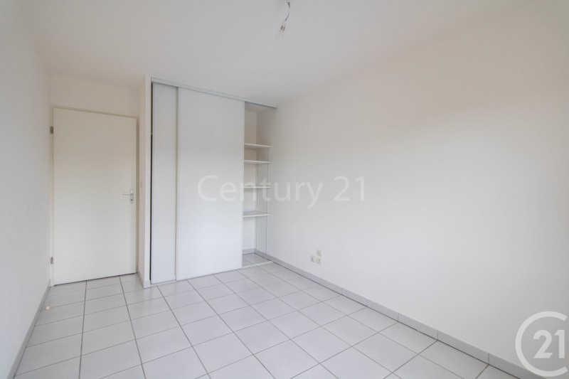 Rental apartment Colomiers 731€ CC - Picture 6