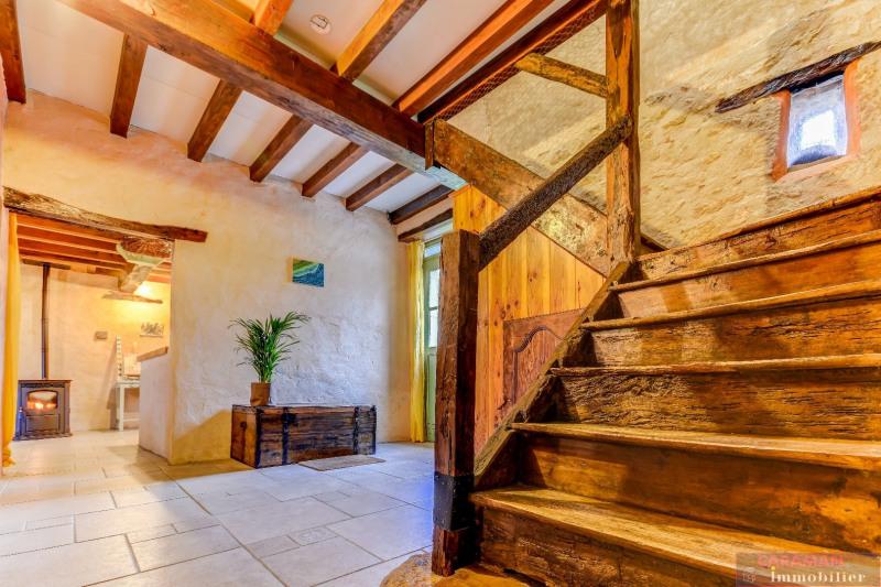 Deluxe sale house / villa Caraman 569000€ - Picture 5