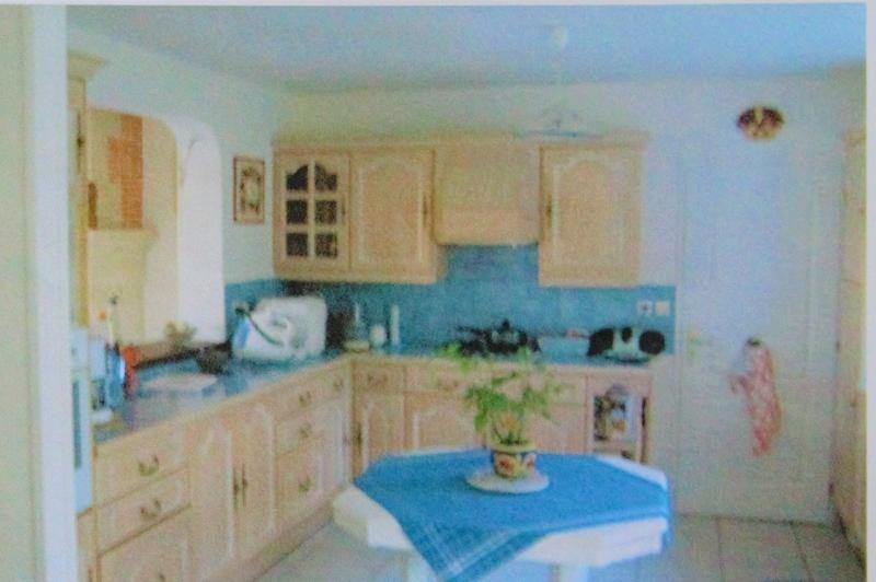 Vente maison / villa Boigny-sur-bionne 341250€ - Photo 3