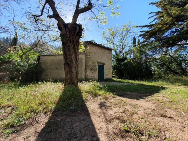Vente de prestige maison / villa Saint cyr sur mer 750000€ - Photo 5
