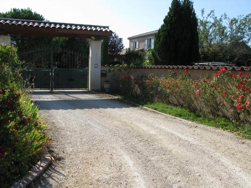Vente maison / villa St jeure d'ay 255000€ - Photo 9