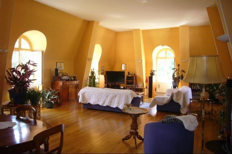 Deluxe sale apartment Saint-die 245640€ - Picture 10