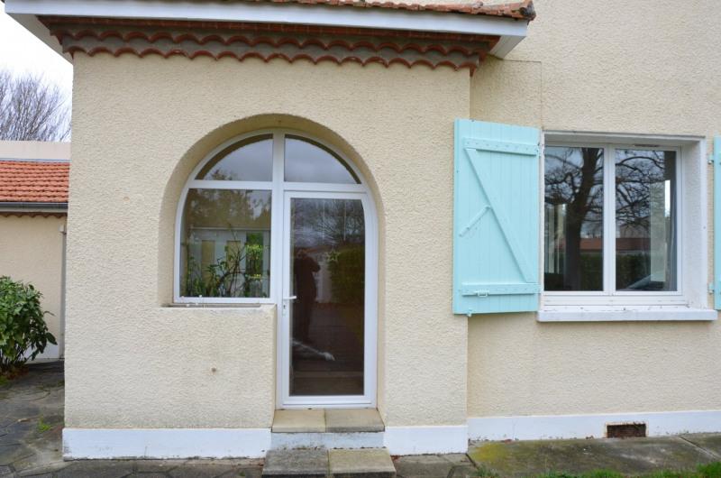 Location maison / villa Vernet 1100€ CC - Photo 2
