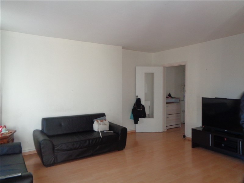 Sale apartment Ablon sur seine 162 000€ - Picture 2