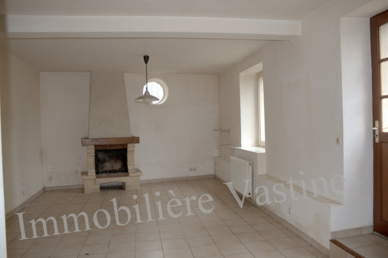 Vente maison / villa Senlis 210 000€ - Photo 3