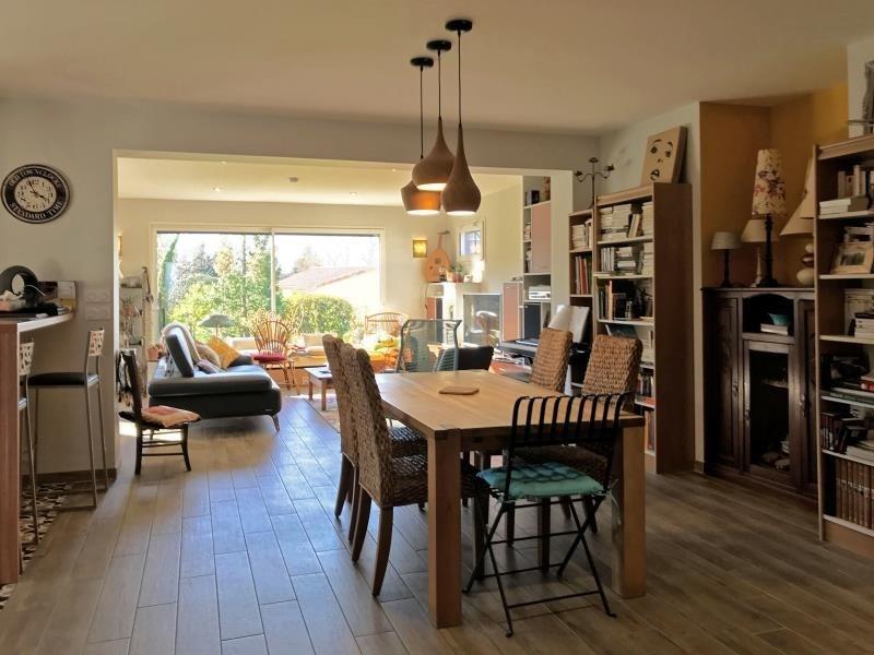 Vente maison / villa Labruguiere 200000€ - Photo 2