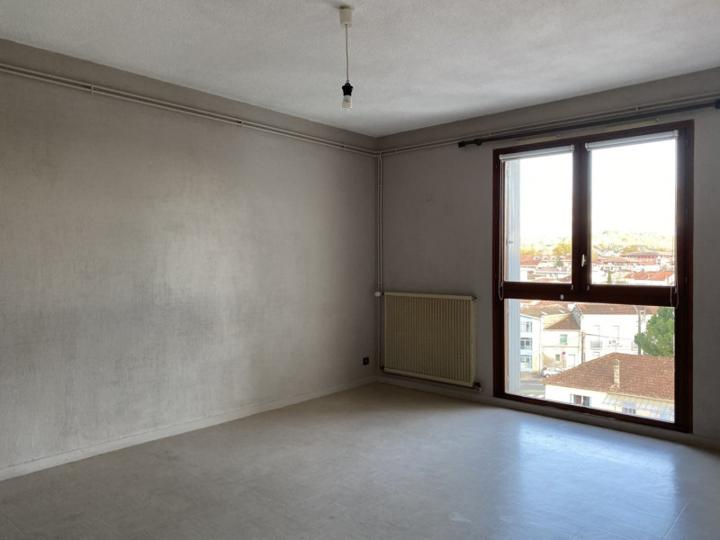 Vente appartement Agen 72500€ - Photo 5