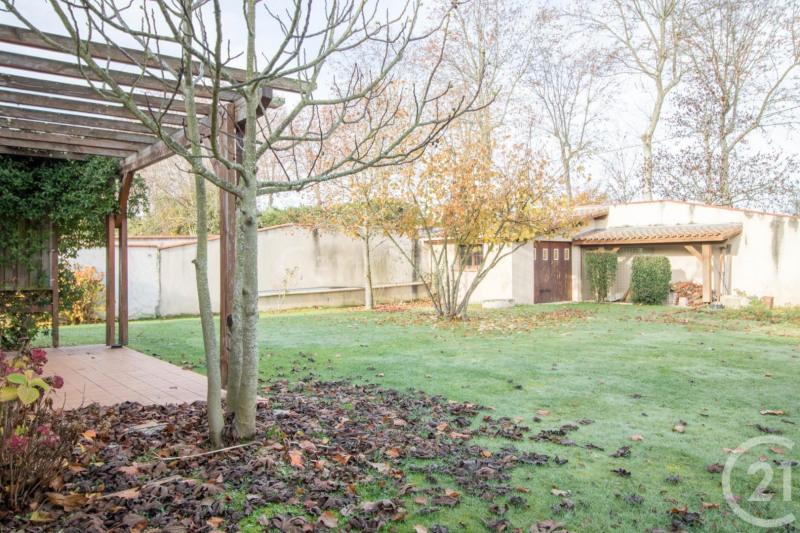 Rental house / villa Tournefeuille 1245€ CC - Picture 16