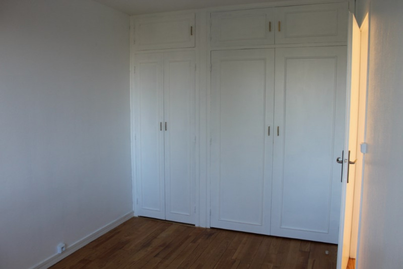 Location appartement Bonsecours 550€ CC - Photo 6