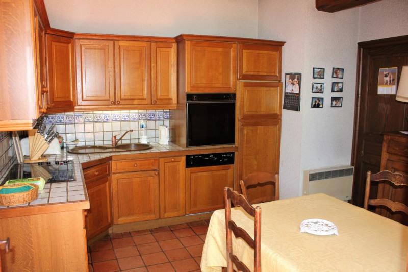 Revenda residencial de prestígio casa Le touquet paris plage 993000€ - Fotografia 6