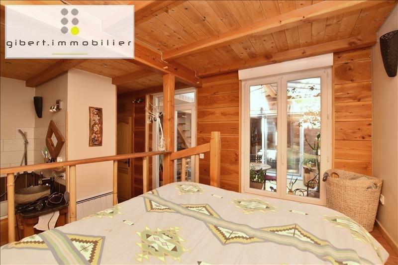 Sale house / villa Le puy en velay 239000€ - Picture 9