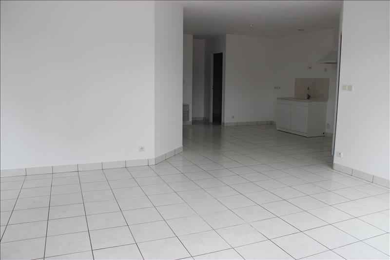 Sale house / villa Corsept 147000€ - Picture 2