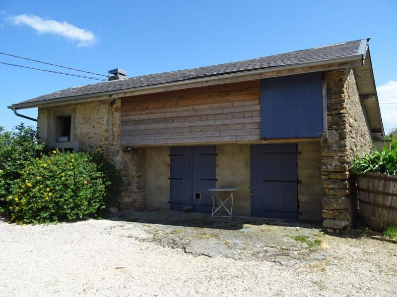 Vente maison / villa Tournay 250000€ - Photo 11