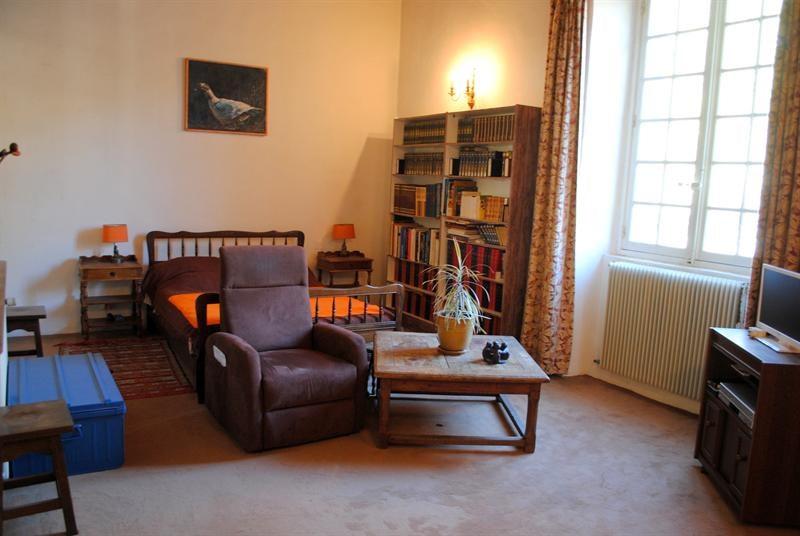 Deluxe sale house / villa Le canton de fayence 1690000€ - Picture 45