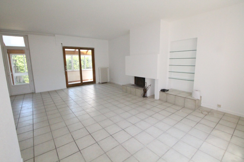 Rental house / villa Fontaine 1200€ CC - Picture 6