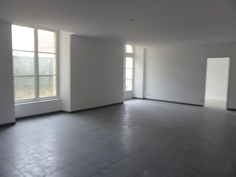 Vente appartement Poitiers 261 500€ - Photo 5