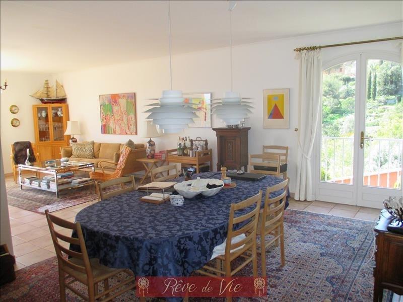 Deluxe sale house / villa Bormes les mimosas 950000€ - Picture 3
