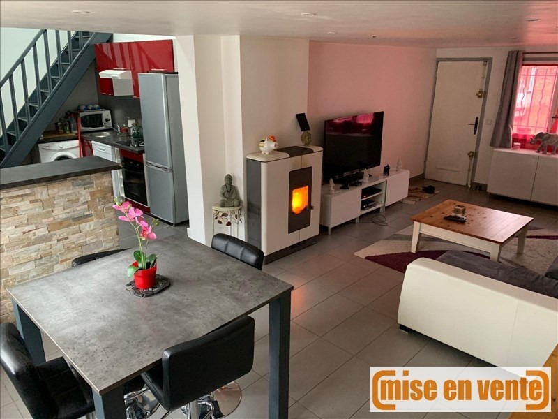 Vente appartement St maur des fosses 425 000€ - Photo 1