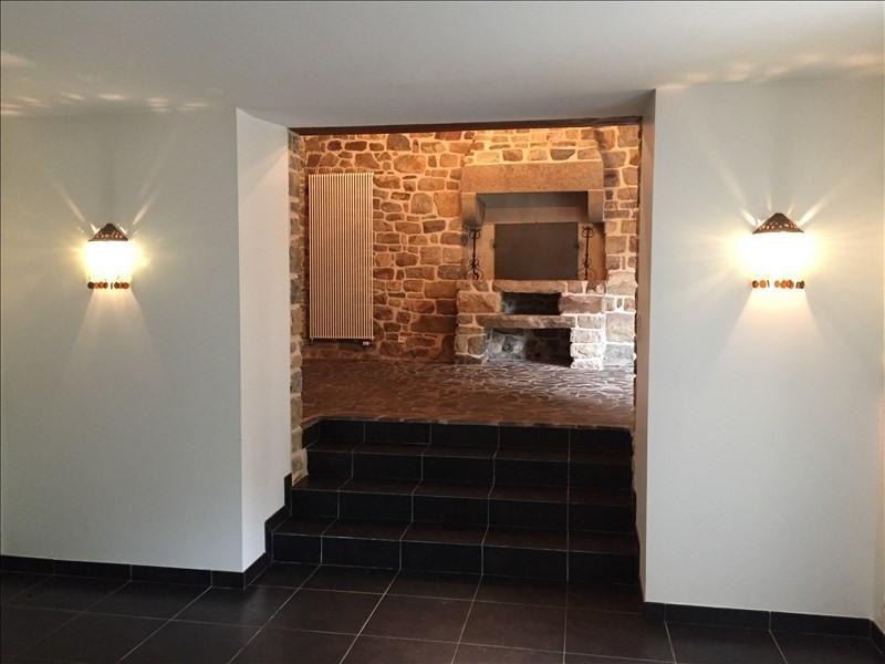 Vente maison / villa Vitre 296400€ - Photo 4