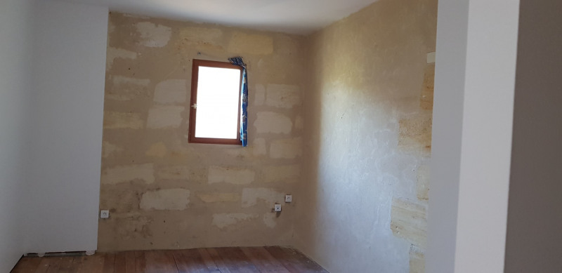 Rental house / villa Isle-saint-georges 1 000€ CC - Picture 18