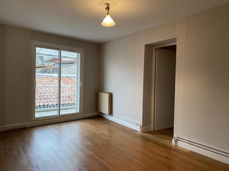 Sale house / villa Agen 255000€ - Picture 9