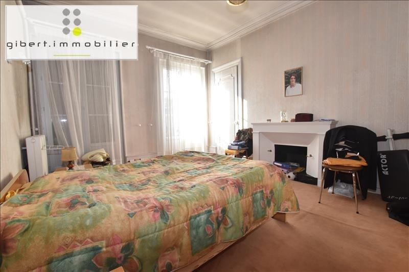 Sale apartment Le puy en velay 75300€ - Picture 7