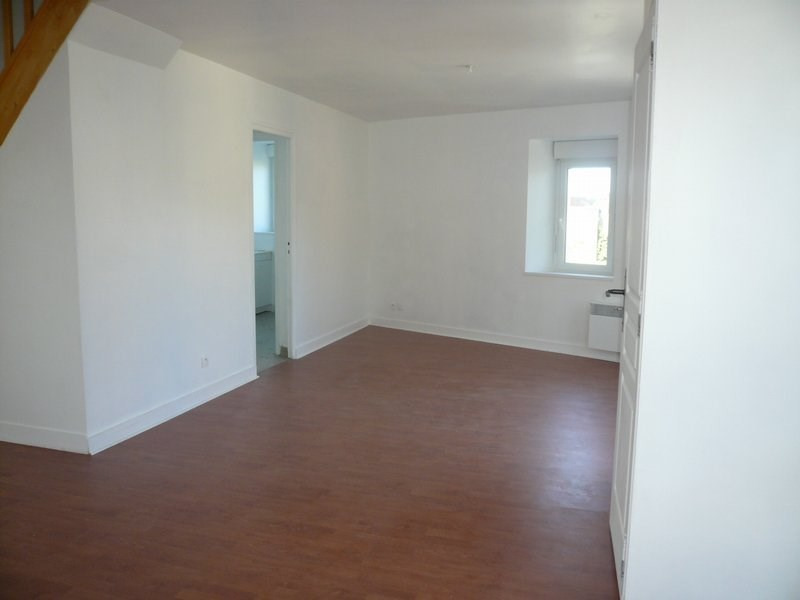 Location appartement Isigny sur mer 484€ CC - Photo 2