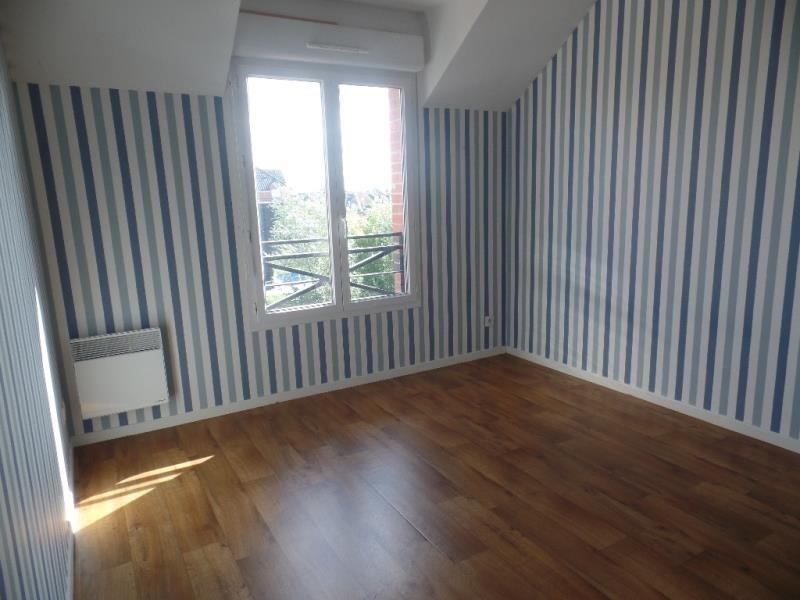 Location appartement Wervicq sud 839€ CC - Photo 5