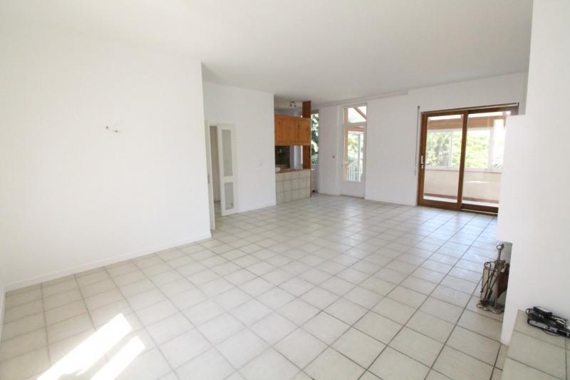 Rental house / villa Fontaine 1200€ CC - Picture 8