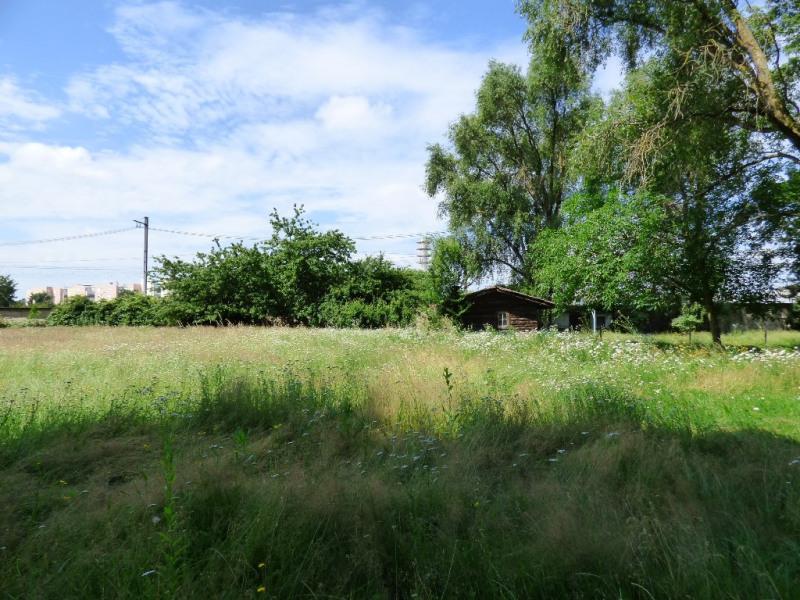 Vente terrain Bourg en bresse 77000€ - Photo 7