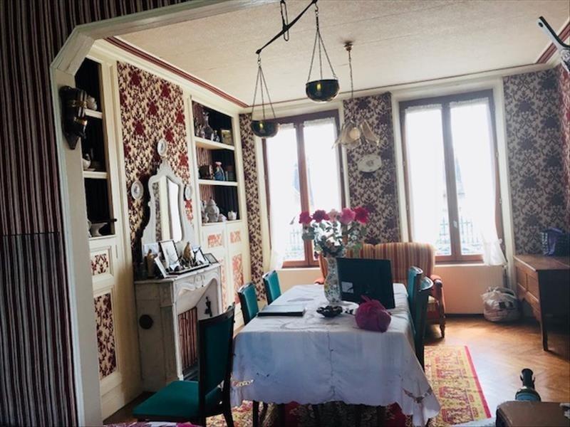 Sale house / villa Gisors 211000€ - Picture 3