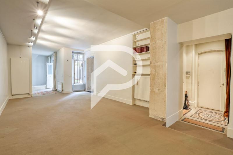 Vente appartement Paris 9ème 880000€ - Photo 3
