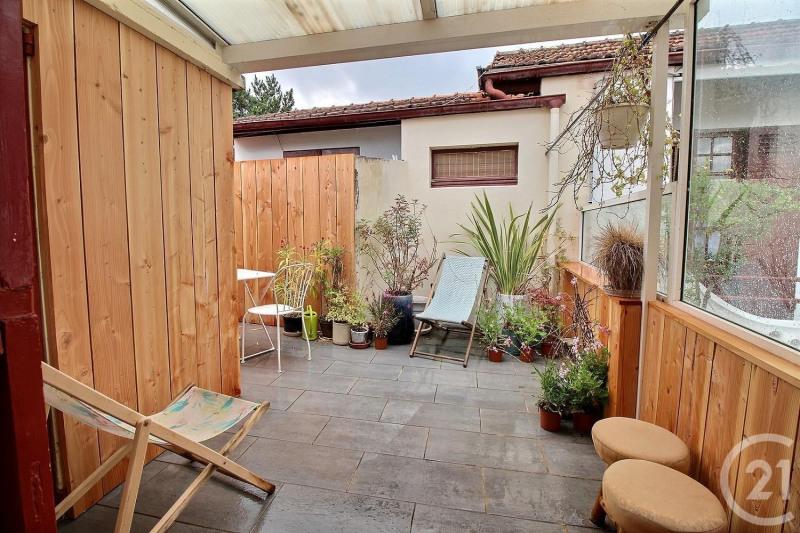 Venta  apartamento Arcachon 369250€ - Fotografía 7