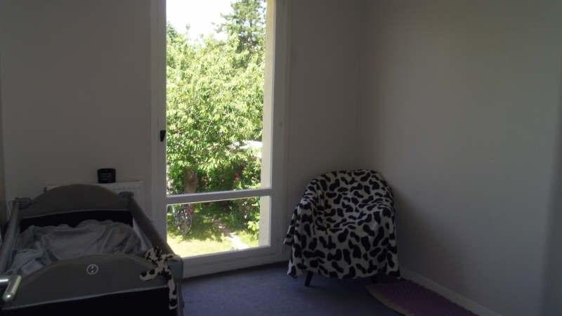 Sale house / villa Lesigny 315000€ - Picture 5