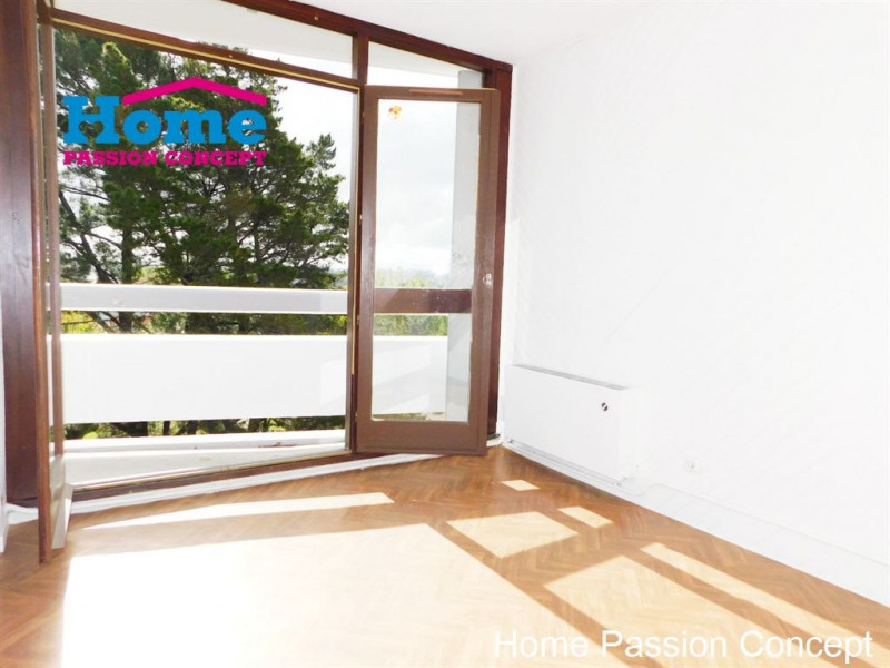 Sale apartment Anglet 260000€ - Picture 3