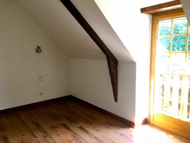 Sale house / villa Louey 273000€ - Picture 8