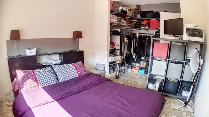 Vendita appartamento Cagnes sur mer 222000€ - Fotografia 6