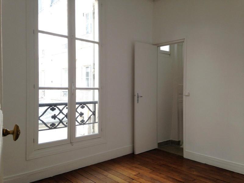 Location appartement Paris 4ème 3041€ CC - Photo 7