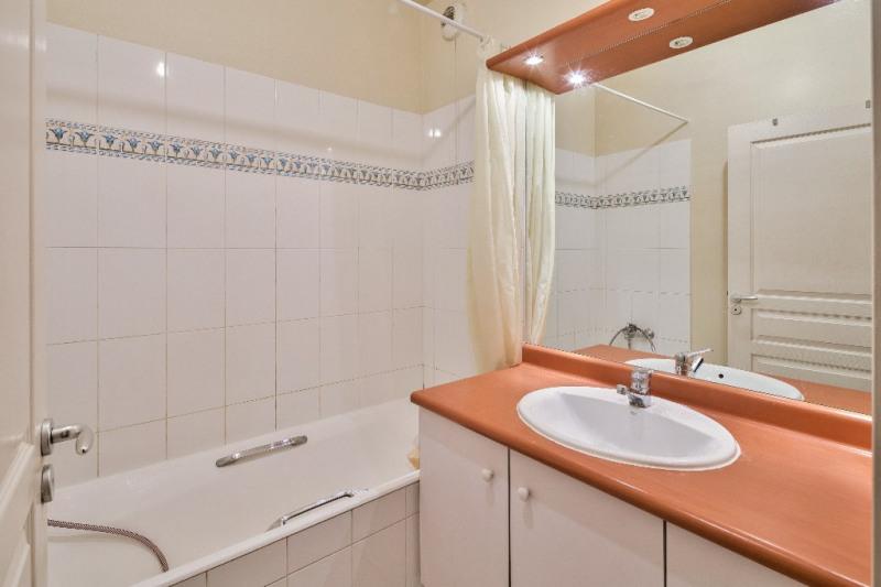 Vente appartement Montrouge 633200€ - Photo 10
