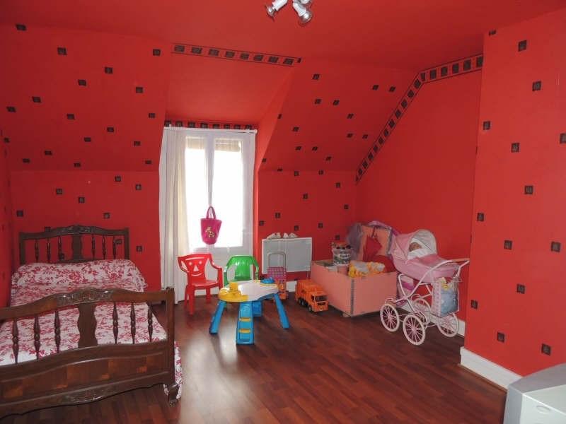 Verkoop  huis Accolay 61000€ - Foto 6