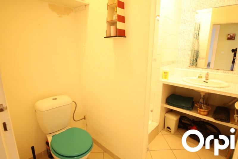 Vente appartement Royan 153700€ - Photo 5
