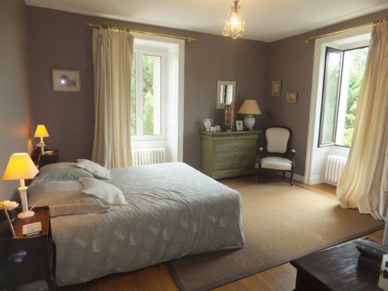 Vente de prestige maison / villa Jarnac 561750€ - Photo 5