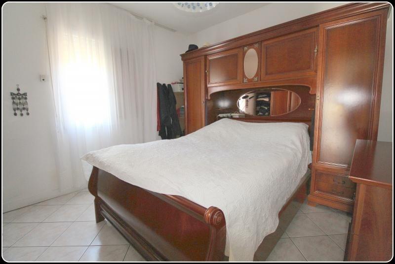 Vente maison / villa Salles sur mer 300000€ - Photo 5