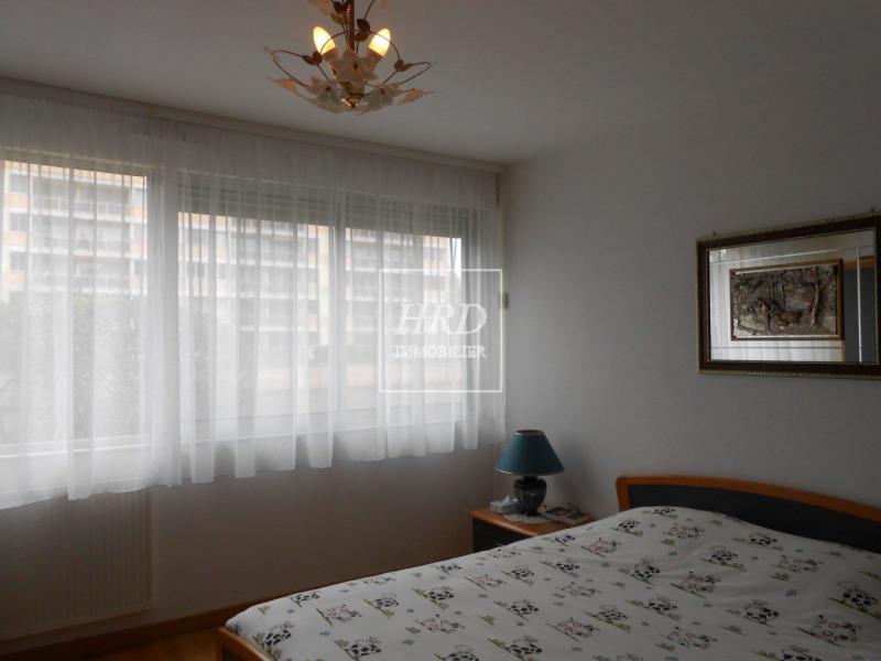 Sale apartment Illkirch-graffenstaden 219350€ - Picture 3