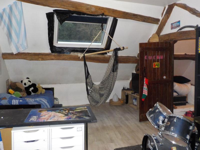 Sale house / villa La ferte sous jouarre 229000€ - Picture 8