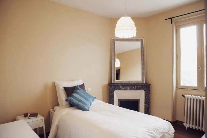 Vente appartement Biarritz 420000€ - Photo 5