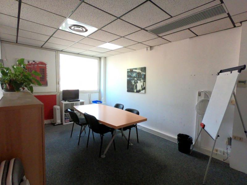 Rental office Les milles 1310€ CC - Picture 8