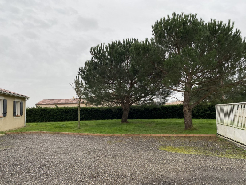 Vente maison / villa Sauveterre st denis 235000€ - Photo 9